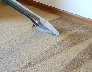 arpet Cleaning Brisbane