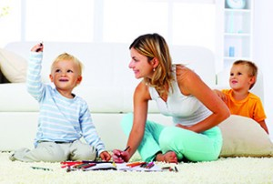 north brisbane carpet cleaning
